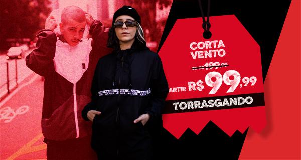 Banner-Corta-Vento-MB
