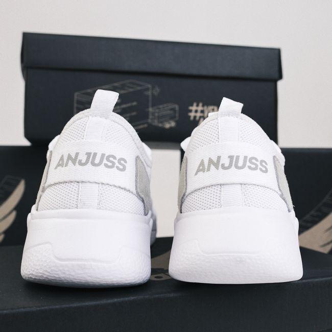 Tenis-Anjuss-Bold-Branco-Branco-