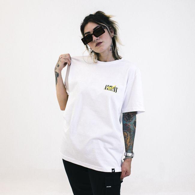 Camiseta-Masculina-Anjuss-Smile