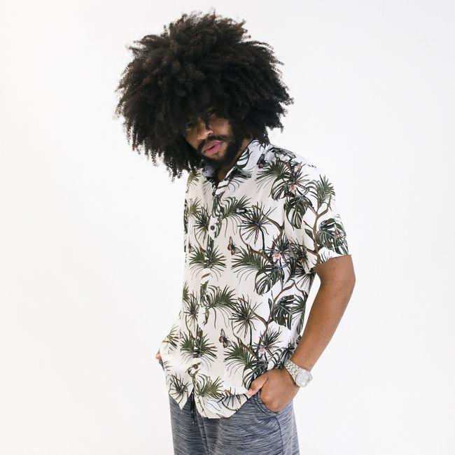 Camisa-Masculina-Anjuss-Nature