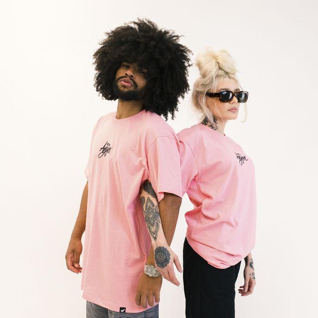 Camiseta-Masculina-Over-Anjuss-Stroke