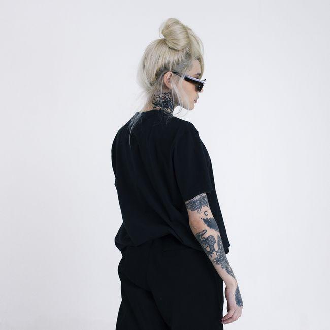 Camiseta-Feminina-Over-Anjuss-Flowing