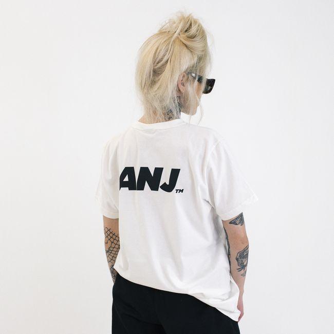 Camiseta-Feminina-Over-Anjuss-Strong-