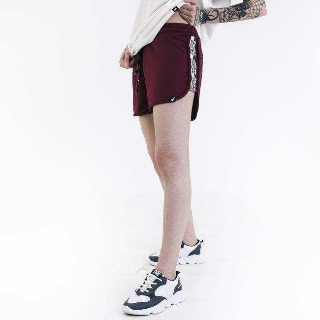 Shorts-Feminina-Anjuss-Move