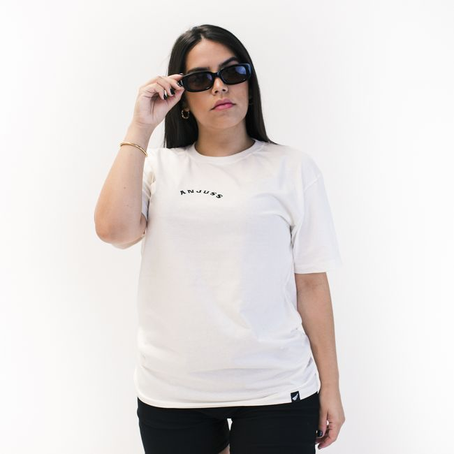 Camiseta-Feminina-Over-Anjuss-Nice