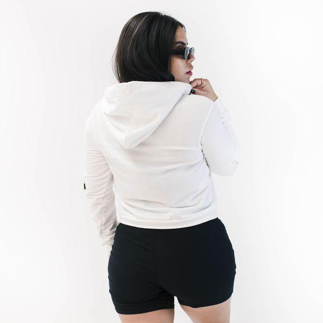 Blusa-feminina-pockets-anjuss-light-