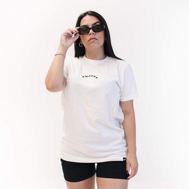 Camiseta-Masculina-Over-Anjuss-Nice