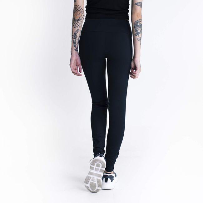 Calca-Legging-Everyday