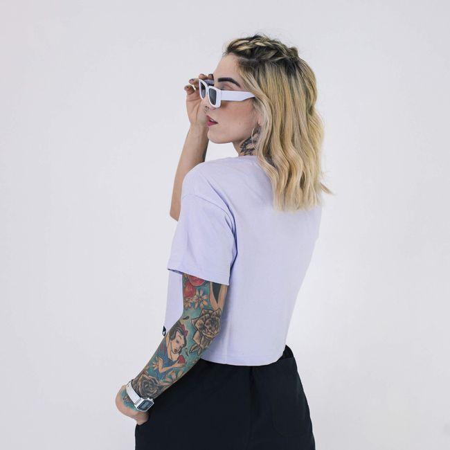 Camiseta-Feminina-Over-Anjuss-Fineline